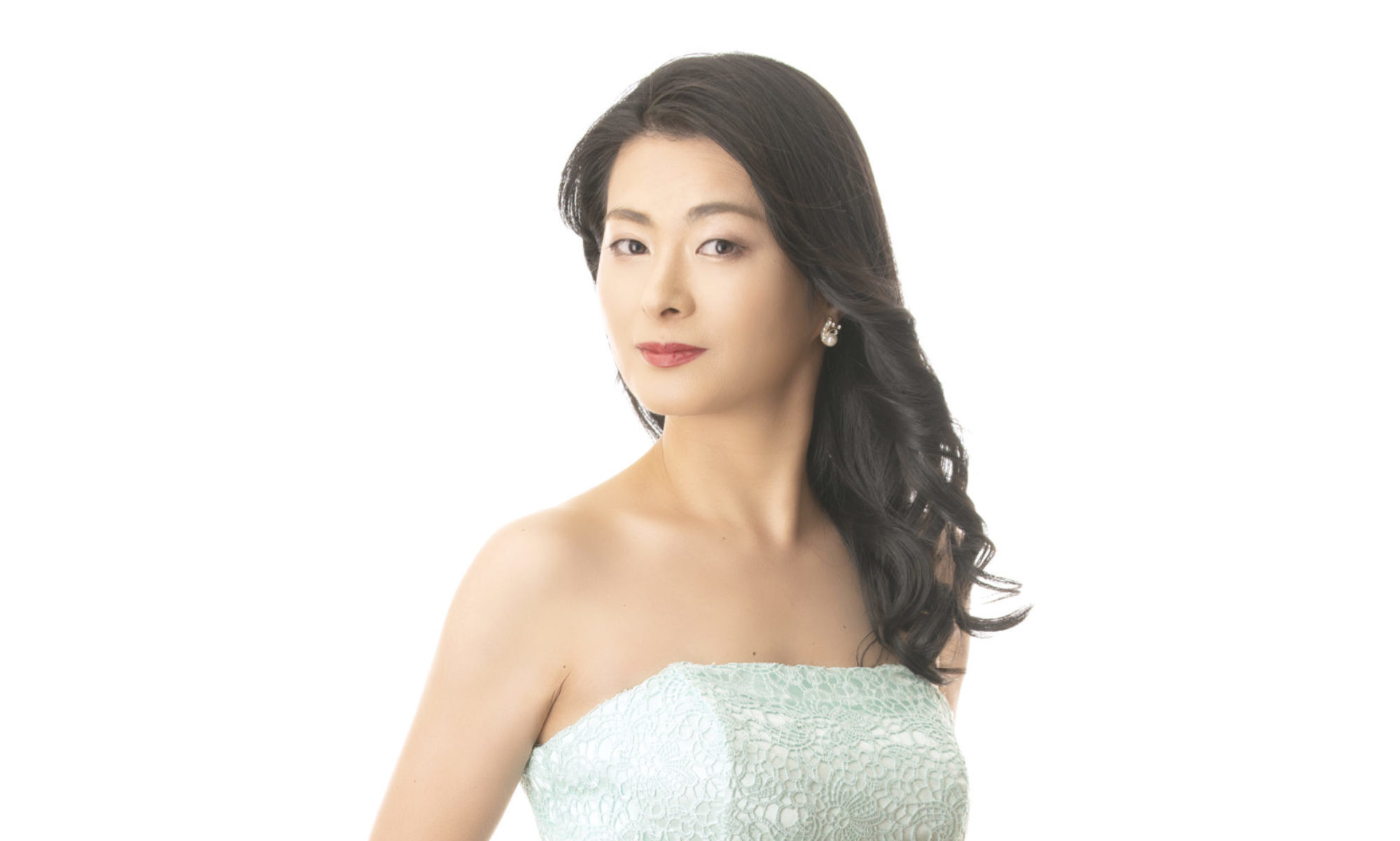 ピアニスト戸田みはる  オフィシャルサイト