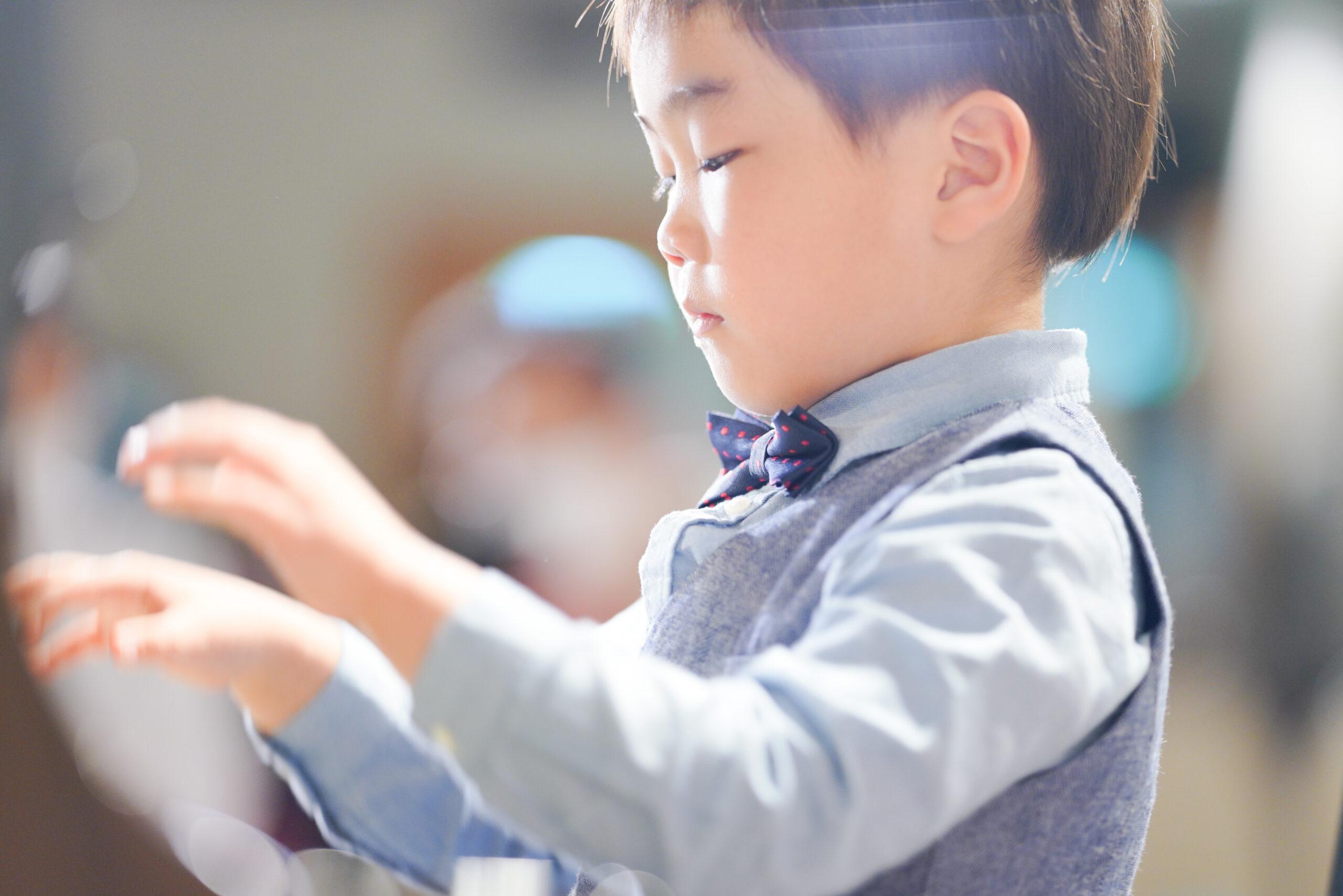 千葉市戸田みはるピアノ教室