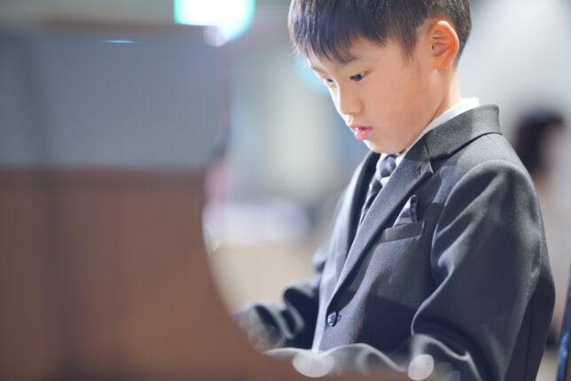 ピアノ教室 稲毛区 発表会 戸田みはる 千葉市