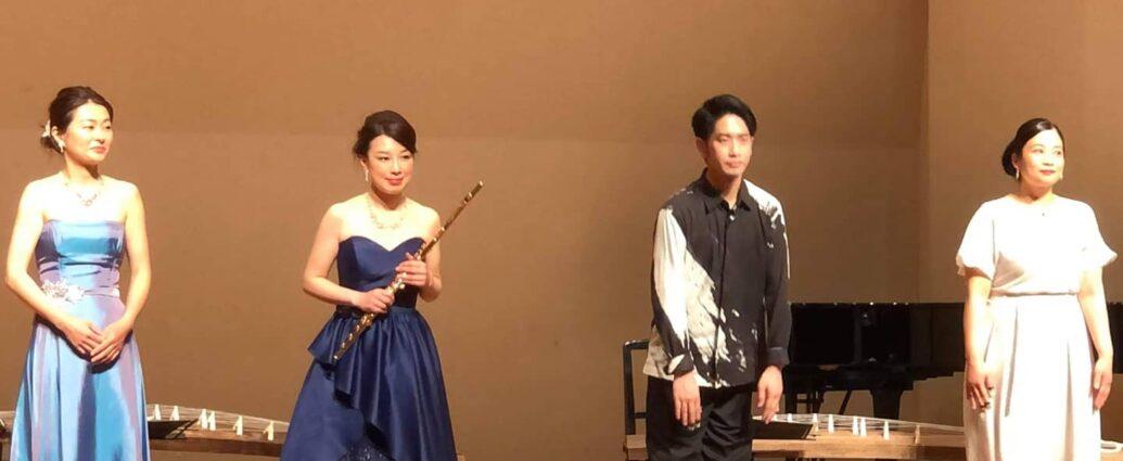 戸田みはる 千葉市 コンサート ピアニスト